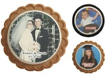 shop photo cookies